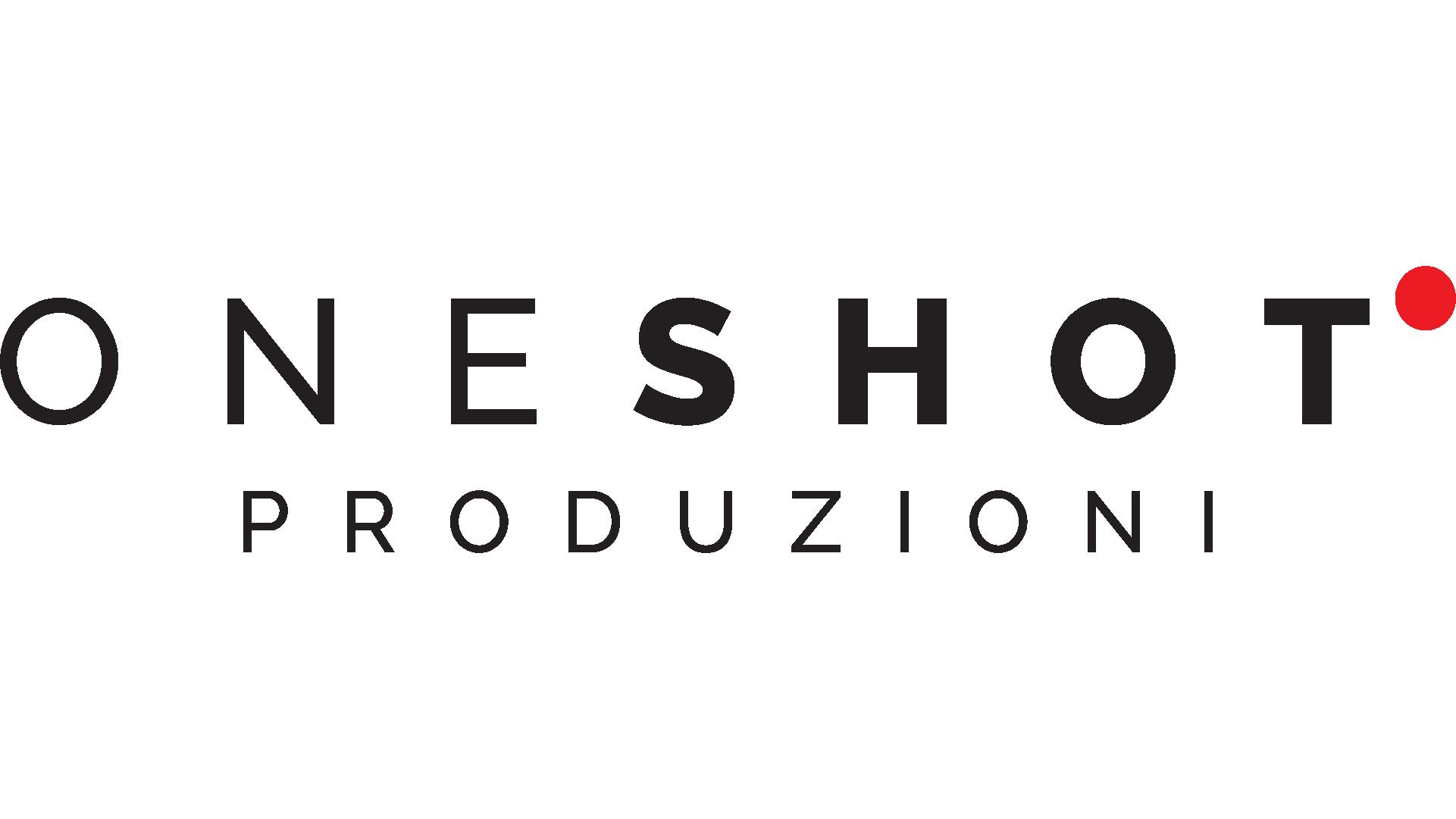One Shot Produzioni